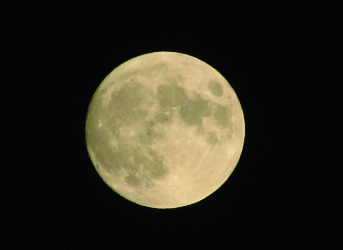 moonrythm