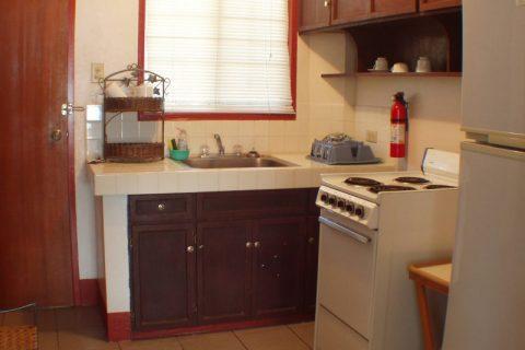 Aルームキッチン-800x600