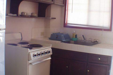 Bルームキッチン-650x490